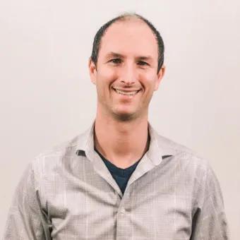 Craig Zingerline, CEO at Growth University